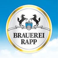 Brauerei Rapp KG