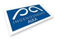 Ingenieurbüro Alka