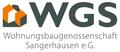 Wohnungsbaugenossenschaft Sangerhausen e.G.
