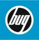 BUG Aluminium-Systeme