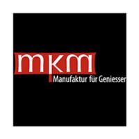MKM GmbH Manufaktur für Genießer