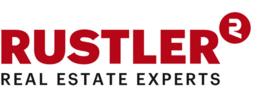 Rustler Gruppe GmbH
