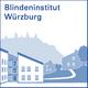 Blindeninstitut Würzburg