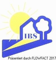 Für Kapitalanleger: Mehrfamilienhaus mit 8 Wohnungen und einer Büro/Praxiseinheit