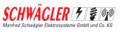 Manfred Schwägler Elektrosysteme GmbH und Co. KG