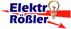Pierre Rößler Elektro Rößler