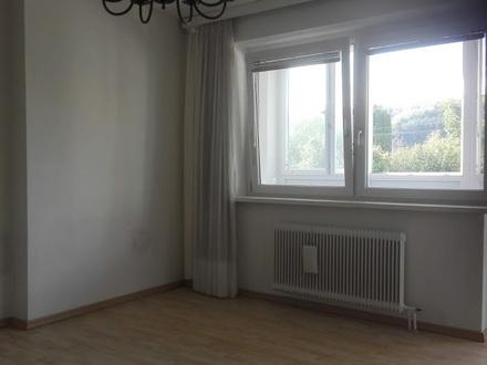Single Wohnung 60 m2 in Attnang -Puchheim zu vermieten!