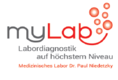 Medizinisches Labor Dr. Niedetzky