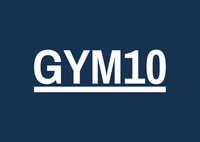 Gym10 Fitness GmbH