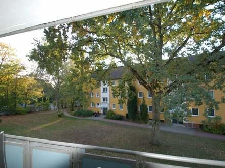 Schöne 3 Zimmer ETW in Fallersleben