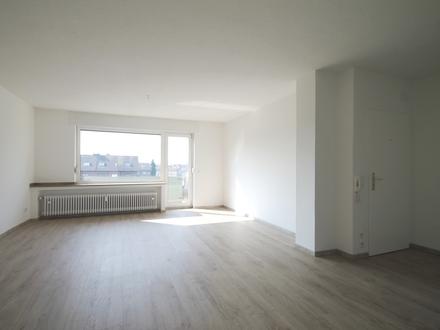 Moderne Wohnung in ruhiger Lage von Gladbeck