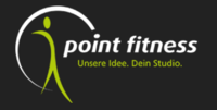 Point Fitness-Center GmbH