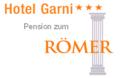 Pension zum Römer