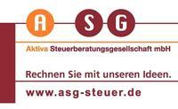 ASG Aktiva Steuerberatungsgesellschaft mbH