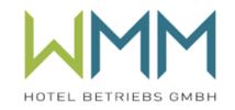 WMM Hotel Betriebs GmbH