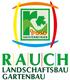 RAUCH Garten- und Landschaftsbau GbR