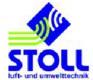 Stoll GmbH