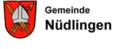 Gemeinde Nüdlingen