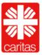 Caritasverband für die Diözese Würzburg e. V.