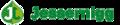 Jessernigg & Co GmbH