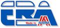 ERA Elektrotechnik Ramsauer GmbH