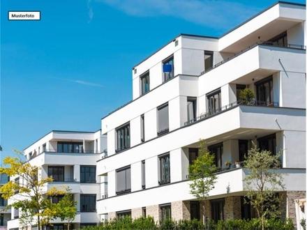 Zwangsversteigerung Etagenwohnung in 76185 Karlsruhe, Herrmann-Leichtlin-Str.