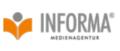 Informa GmbH & Co. KG