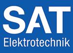 SAT Elektrotechnik GmbH