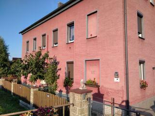 Haus mit Grundstück zum Kauf in 06729 Draschwitz