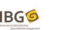 Innovatives Betriebliches Gesundheitsmanagement GmbH