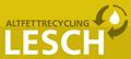 Altfettentsorgung und -recycling Lesch GmbH & Co. KG
