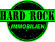 Hard Rock Immobilien