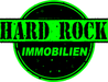 Hard Rock Immobilien