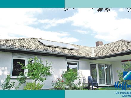 Bungalow in Hagen