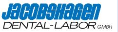 Jacobshagen Dental-Labor GmbH