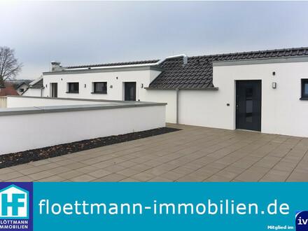 34 m² Senioren-/Singlewohnung in Avenwedde/Amt!