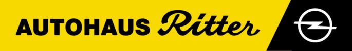 Autohaus Ritter GmbH&Co.KG