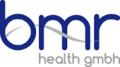 BMR Health GmbH