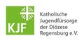 Katholische Jugendfürsorge der Diözese Regensburg e. V.