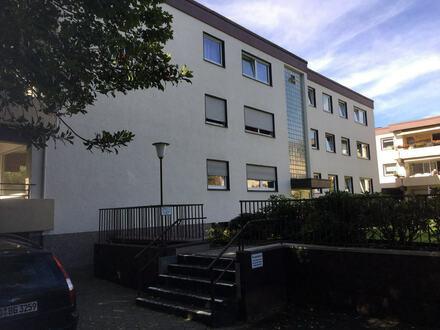 Optimale Kapitalanlage!Gepflegte 2 ZKB-ETW mit Balkon und TG-Platz in ruhiger Lage von Dortmund im Ortsteil Brackel!