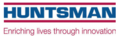 Huntsman GmbH