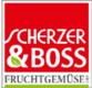 Scherzer & Boss Fruchtgemüse GmbH, Feulersdorf 50, Wonsees