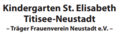Kindergarten St. Elisabeth Titisee-Neustadt