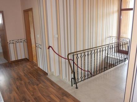 Helle geräumige 3 1/2 Zimmer Erdgeschosswohnung in Trebur
