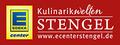 Kulinarikwelten E-Center Stengel e. K.