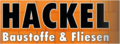 Fliesen- & Baustoffhandel A. Hackel GmbH