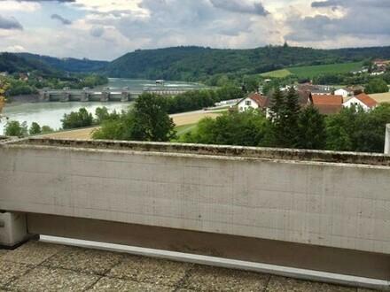 Schöne 2-Zimmer-Wohnung Nähe Universität und Klinikum Passau