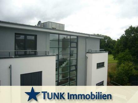 Luxuriöse Penthousewohnung für höchste Ansprüche - Provisionsfrei!