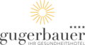 Hotel Gugerbauer Gmbh & Co KG