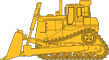 Danacher Baumaschinen GmbH